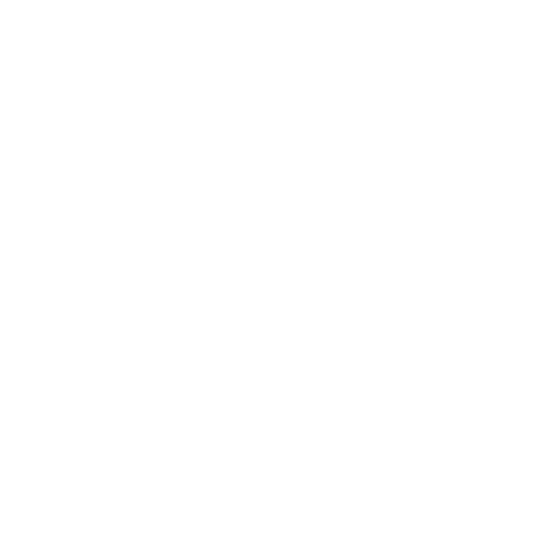 Frenchy Connection