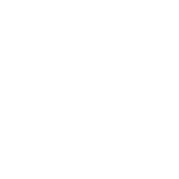 Mooréa Consulting